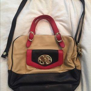 Emma Fox purse